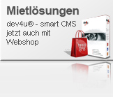 dev4u�-smart - die g�nstige Alternative
